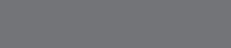 Ark Yacht Logo